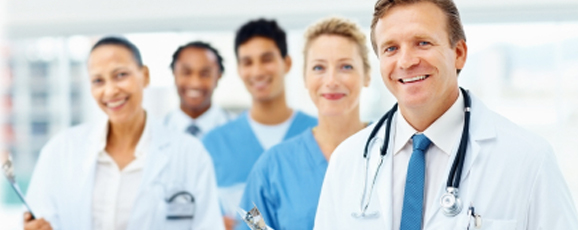 general-practice-medical