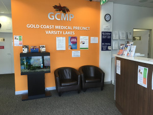gold-coast-medical-practice