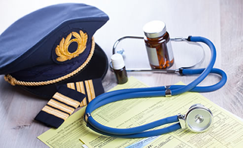 aviation-medical-gcmp