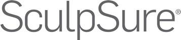 gcmp-sculpsure-logo