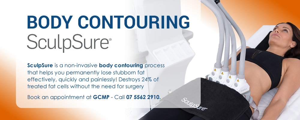 slide-body-contouring-sculpsure