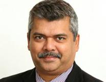 Gold Coast Doctor Pankaj Kothari