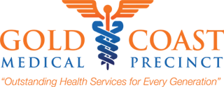 Efudex: Actinic Keratoses Treatment | GCMP
