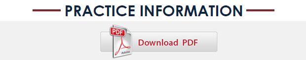 download-practice-inforrmation-gcmp