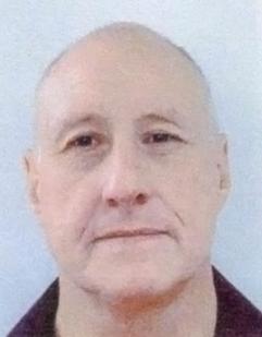 Colin Desforges