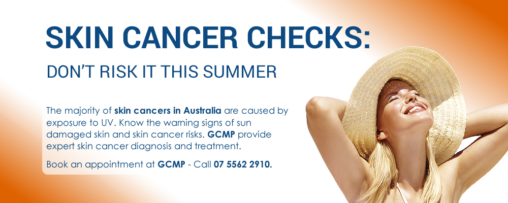 gcmp-skin-cancer-checks-gold-coast