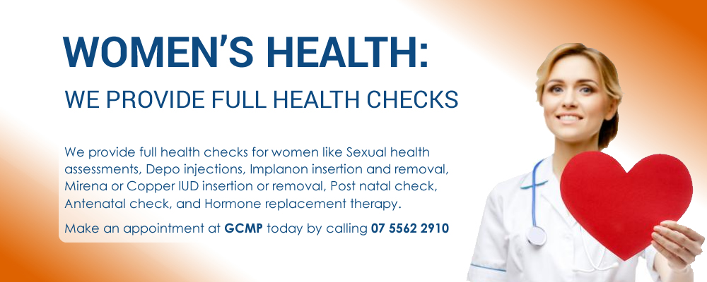 gcmp-womens-health-checks-gold-coast