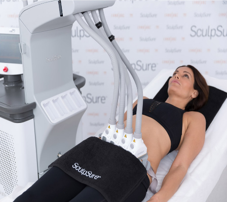 gcmp-body-contouring-sculpsure