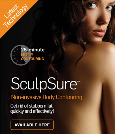 gcmp-sculpsure-body-contouring