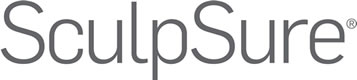gcmp-sculpsure-logo