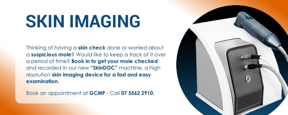 slide-skin-imaging-skindoc
